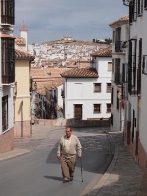 Antequera7