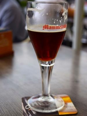 Bier3