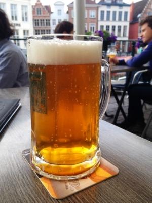 bierhuis8